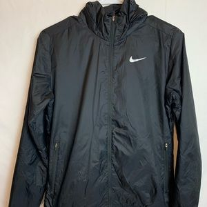 Nike Golf Women's Lightweight Jacket 2.0